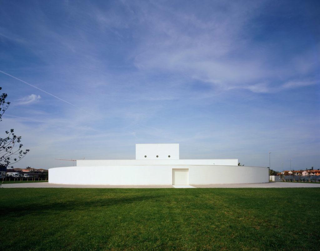 La imagen tiene un atributo ALT vacío; su nombre de archivo es Benetton-Nursery-2007-©-Hisao-Suzuki-1024x805.jpg