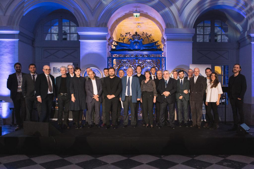 La imagen tiene un atributo ALT vacío; su nombre de archivo es BigMat-International-Architecture-Award19-Awards-Ceremony-Palais-de-la-Bourse-Bordeaux-%C2%A9-BigMat-1024x682.jpg