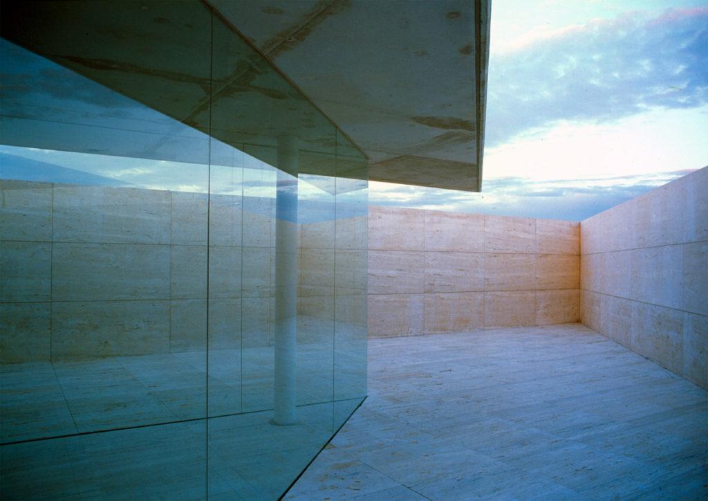 La imagen tiene un atributo ALT vacío; su nombre de archivo es Centre-BIT-Mallorca-1998-©-Raul-del-Valle-1024x724.jpg